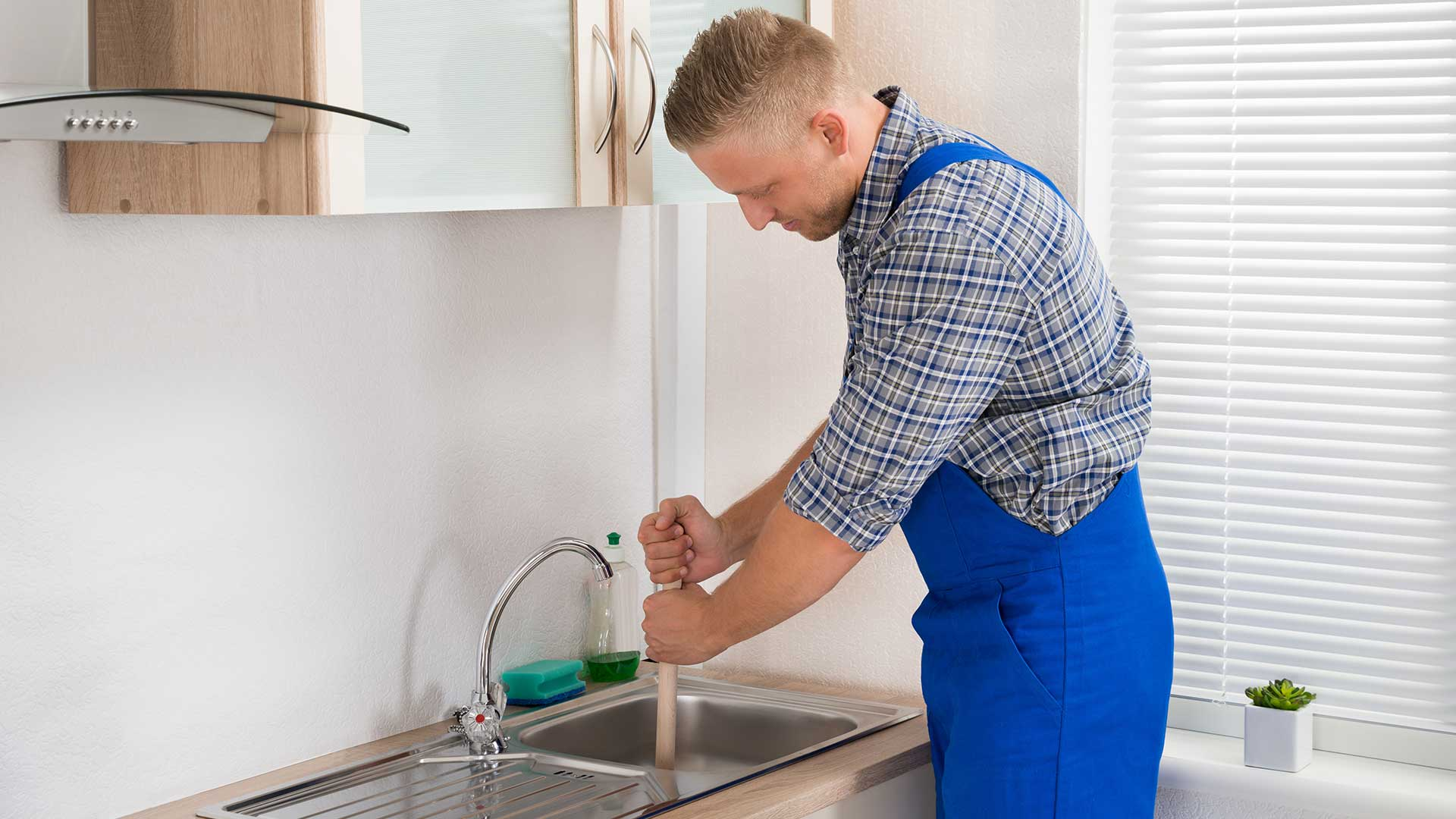 With-so-many-causes-of-clogged-drains-its-common-to-have-to-call-a-plumber-for-help